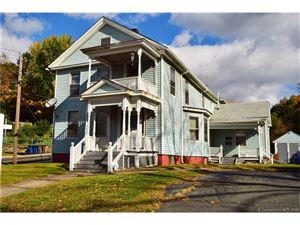Featured picture for the property G10178786
