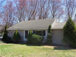 Featured picture for the property W10213786