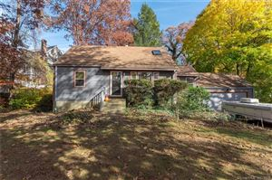 Featured picture for the property 170099787