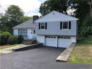 Featured picture for the property 170105787