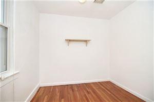 Tiny photo for 36 2nd Street, Norwalk, CT 06855 (MLS # 99175787)