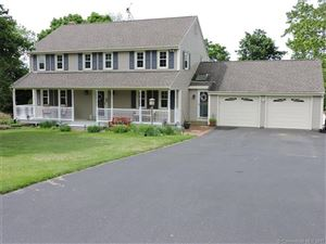 Featured picture for the property G10223787