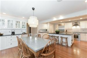 Featured picture for the property 170074788