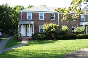 Photo of 2475 Summer Street #2B, Stamford, CT 06905 (MLS # 170003789)