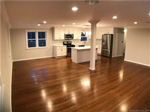 Featured picture for the property 170044789
