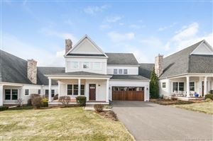 Featured picture for the property 170056789