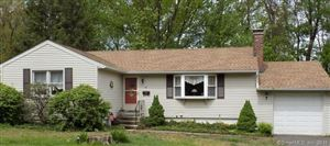 Featured picture for the property 170084789