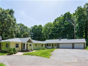 Featured picture for the property 170095789