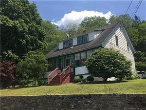 Photo of 105 Groveland Avenue, Putnam, CT 06260 (MLS # E10239790)
