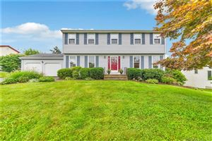 Featured picture for the property 170105791