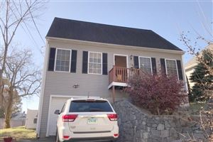 Photo of 18 Perry Hill Road, Shelton, CT 06484 (MLS # 170033792)