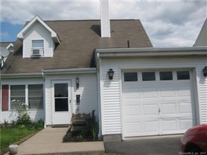 Featured picture for the property 170038792