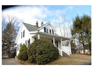 Photo of 6  Kearney St, Plymouth, CT 06786 (MLS # G10199792)