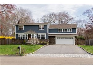 Featured picture for the property G10214792