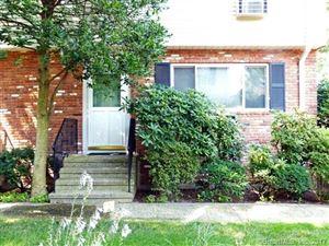 Photo of 69 Maple Tree Avenue #1, Stamford, CT 06906 (MLS # 170000793)