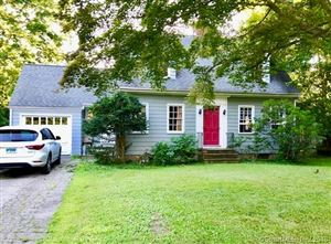 Featured picture for the property 170044793