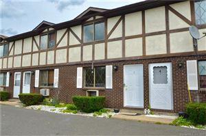 Photo of 1440 Meriden Road #3, Waterbury, CT 06705 (MLS # 170005794)