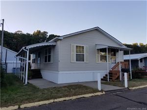 Featured picture for the property 170018794