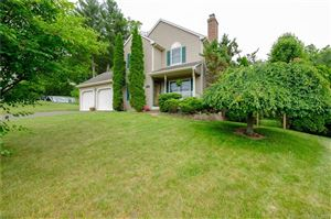 Featured picture for the property 170098794