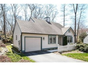 Featured picture for the property E10227794
