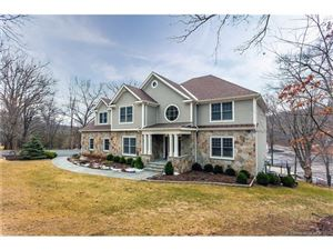 Photo of 6  Harbour View Dr, New Fairfield, CT 06812 (MLS # F10194794)