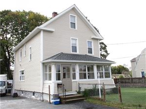 Featured picture for the property N10177794