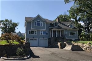 Photo of 30 Cognewaugh Road, Greenwich, CT 06807 (MLS # 170003795)
