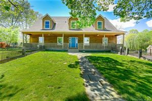 Featured picture for the property 170058796