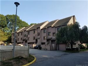 Photo of 196 New Haven Avenue #215, Derby, CT 06418 (MLS # 170013797)