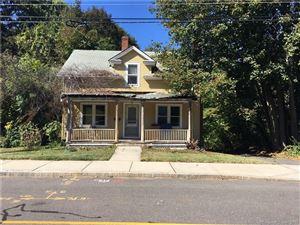 Photo of 37 Lawrence Street, Vernon, CT 06066 (MLS # 170018797)