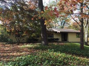 Photo of 115 West Dayton Hill Road, Wallingford, CT 06492 (MLS # 170037797)