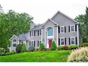 Featured picture for the property G10226797
