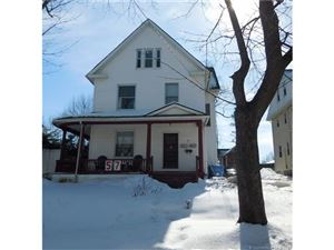 Featured picture for the property N10200797