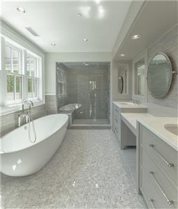 Tiny photo for 21 Forest Street #3, New Canaan, CT 06840 (MLS # 99188798)
