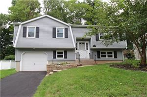 Featured picture for the property 170124799