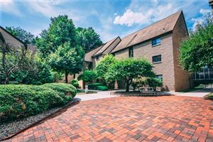 Featured picture for the property 170124800