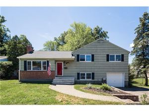 Featured picture for the property G10221800