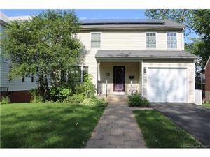Photo of 574  Blue Hills Ave, Hartford, CT 06112 (MLS # G10225800)