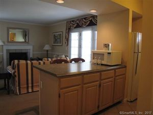Photo of 121 Old Pond Lane #121, Norwich, CT 06360 (MLS # 170021801)