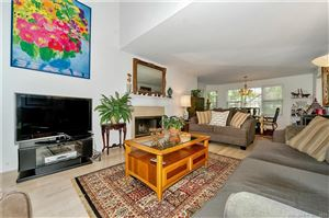 Tiny photo for 7 Mead Street #B, Stamford, CT 06907 (MLS # 170023801)