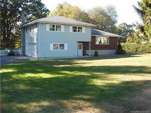 Photo of 88 Clark Hill Road, Prospect, CT 06712 (MLS # 170024801)