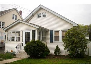 Featured picture for the property G10215801