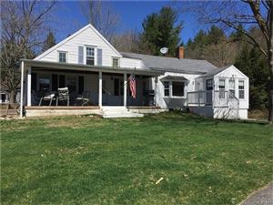 Photo of 3  Mountain Rd, Barkhamsted, CT 06065 (MLS # L10208801)