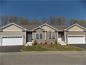 Featured picture for the property W10081801