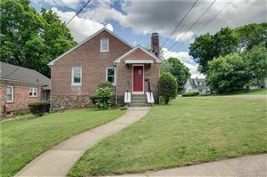 Featured picture for the property 170072802