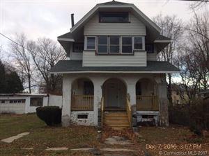 Photo of 12 Ash Street, Milford, CT 06460 (MLS # N10185802)
