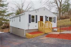 Featured picture for the property 170062803