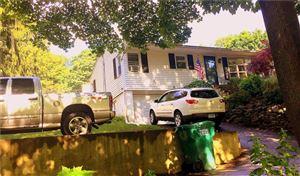 Photo of 75 Skokorat Street, Seymour, CT 06483 (MLS # 99188803)