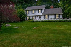 Featured picture for the property 170000804