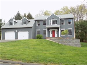 Photo of 27  West Pines Dr, Southington, CT 06489 (MLS # G10208804)